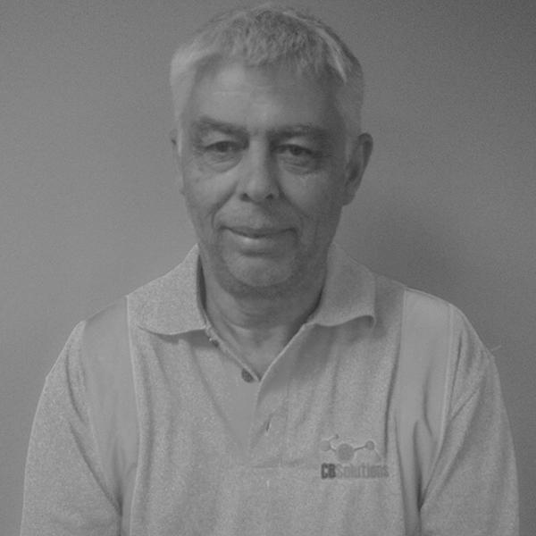 Dave Boynton